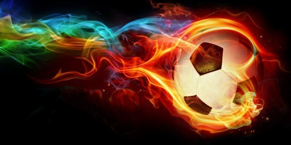 Image result for soccer battle